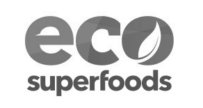 eco superfood logo