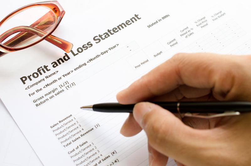 Understanding Your Financial Reports